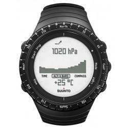 Comprar Reloj Hombre Suunto Core Regular Black SS014809000