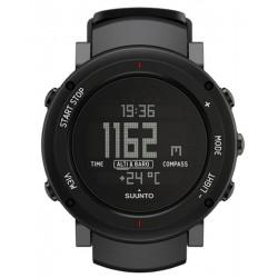 Comprar Reloj Hombre Suunto Core Alu Deep Black SS018734000