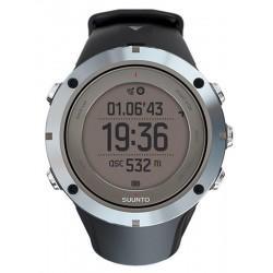 Comprar Reloj Hombre Suunto Ambit3 Peak Sapphire SS020676000