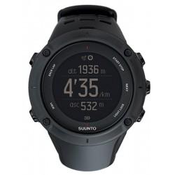 Comprar Reloj Hombre Suunto Ambit3 Peak Black SS020677000