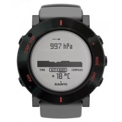 Comprar Reloj Hombre Suunto Core Gray Crush SS020691000