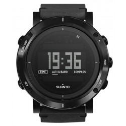 Comprar Reloj Hombre Suunto Essential Carbon SS021215000