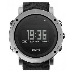Comprar Reloj Hombre Suunto Essential Stone SS021218000