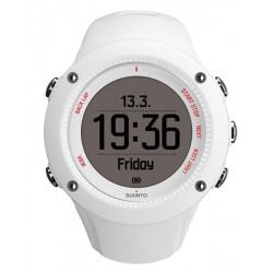 Comprar Reloj Hombre Suunto Ambit3 Run White SS021258000