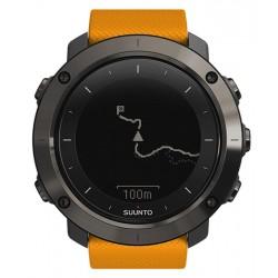 Comprar Reloj Hombre Suunto Traverse Amber SS021844000