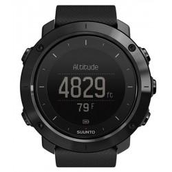 Comprar Reloj Hombre Suunto Traverse Sapphire Black SS022291000