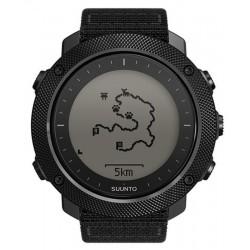 Comprar Reloj Hombre Suunto Traverse Alpha Stealth SS022469000