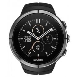 Comprar Reloj Hombre Suunto Spartan Ultra Black SS022659000