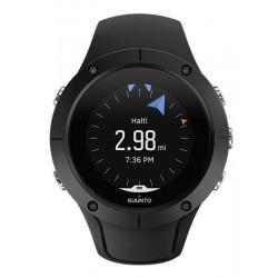 Comprar Reloj Unisex Suunto Spartan Trainer Wrist HR Black SS022668000