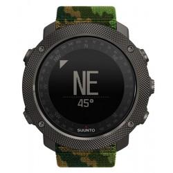 Comprar Reloj Hombre Suunto Traverse Alpha Woodland SS023445000
