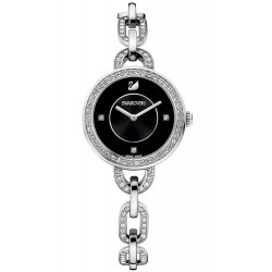 Reloj Mujer Swarovski Aila 1094377