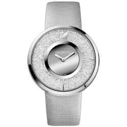 Reloj Mujer Swarovski Crystalline 1135990
