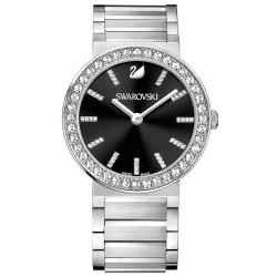 Reloj Mujer Swarovski Citra Sphere 1185828