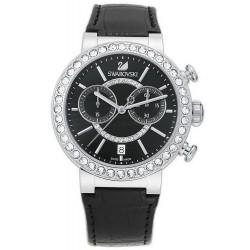 Reloj Mujer Swarovski Citra Sphere Chrono 5027131