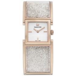 Reloj Mujer Swarovski Crystalline Bangle 5027138