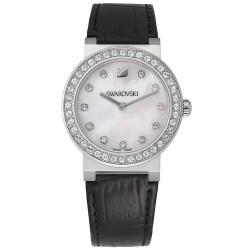 Reloj Mujer Swarovski Citra Sphere Mini 5027221