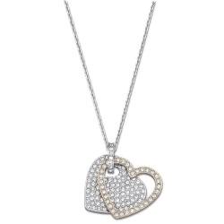 Comprar Collar Swarovski Mujer Amorous 5032964