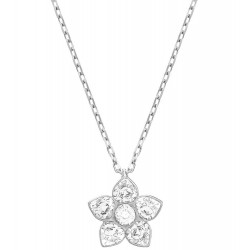 Comprar Collar Swarovski Mujer Attribute 5048058