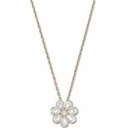 Collar Swarovski Mujer Astrid 5055514