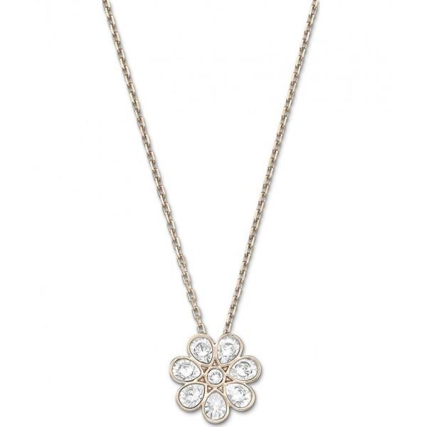 Comprar Collar Swarovski Mujer Astrid 5055514