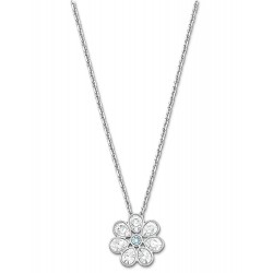 Collar Swarovski Mujer Astrid 5055515