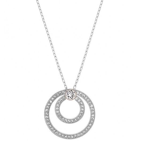 Comprar Collar Swarovski Mujer Biography 5071176
