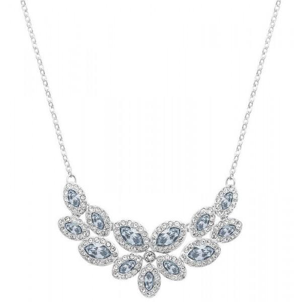 Comprar Collar Swarovski Mujer Baron 5074348
