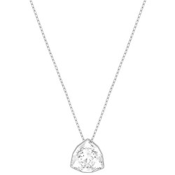 Collar Swarovski Mujer Brief 5076755