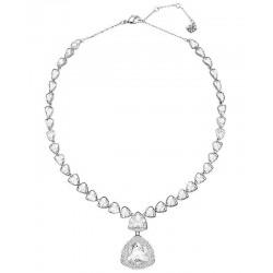 Comprar Collar Swarovski Mujer Begin 5076880