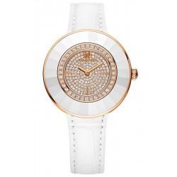 Reloj Mujer Swarovski Octea Dressy 5095383