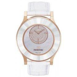 Reloj Mujer Swarovski Octea Classica Asymmetric 5095482