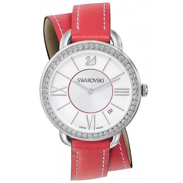 Comprar Reloj Mujer Swarovski Aila Day Double Tour 5095942