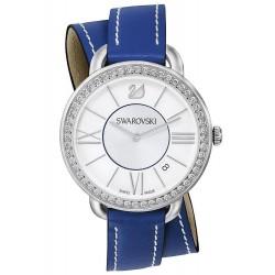 Reloj Mujer Swarovski Aila Day Double Tour 5095944