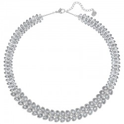 Collar Swarovski Mujer Baron All-Around 5117678