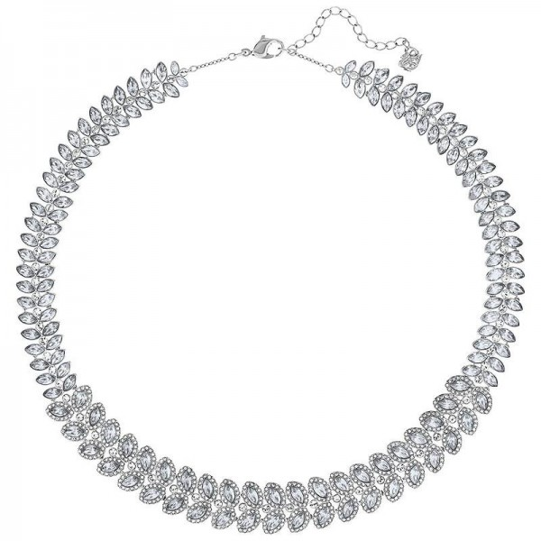 Comprar Collar Swarovski Mujer Baron All-Around 5117678