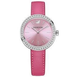 Reloj Mujer Swarovski Daytime 5130549