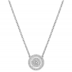 Collar Swarovski Mujer Attract Dual Light 5142719