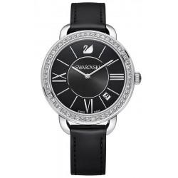 Reloj Mujer Swarovski Aila Day 5172151