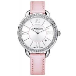Reloj Mujer Swarovski Aila Day 5182189