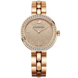 Reloj Mujer Swarovski Daytime 5182231