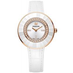 Reloj Mujer Swarovski Octea Dressy 5182265