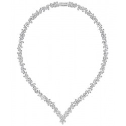 Comprar Collar Swarovski Mujer Diapason All-Around V 5184273