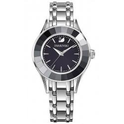 Reloj Mujer Swarovski Alegria 5188844