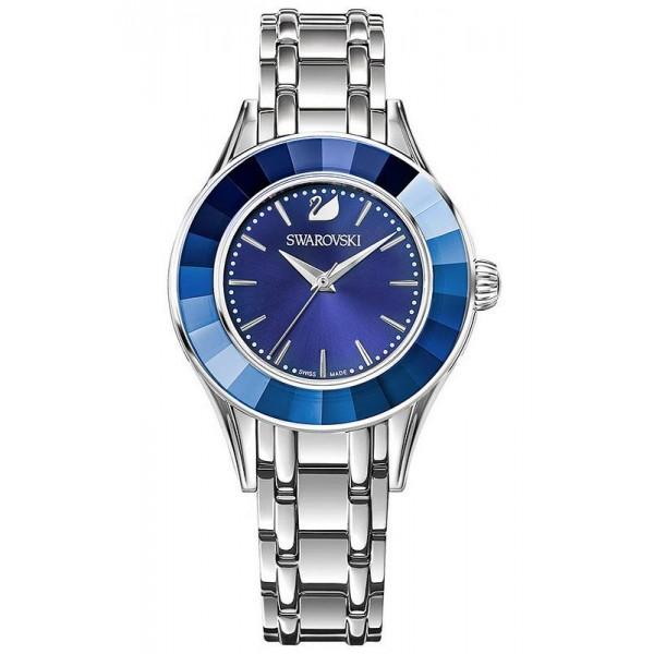 Comprar Reloj Mujer Swarovski Alegria 5194491