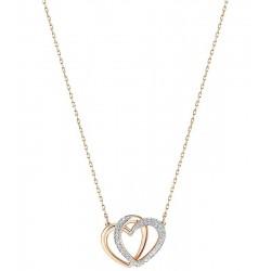 Comprar Collar Swarovski Mujer Dear Medium 5194826