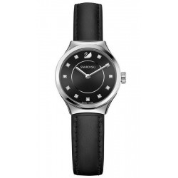 Reloj Mujer Swarovski Dreamy 5199931