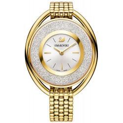 Reloj Mujer Swarovski Crystalline Oval 5200339