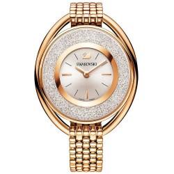 Reloj Mujer Swarovski Crystalline Oval 5200341