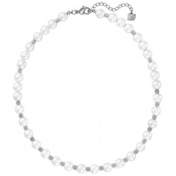 Collar Swarovski Mujer Enlace All-Around 5200540