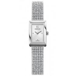 Reloj Mujer Swarovski Memories 5209187